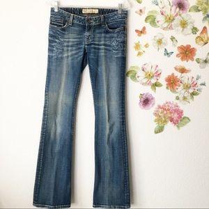 BKE Jeans 28
